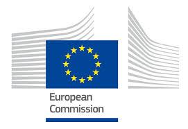 En marcha el Marco europeo para asegurar la calidad y la efectividad de las #prácticaslaborales en empresas