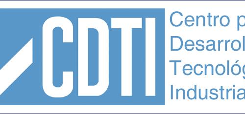 Publicada la convocatoria NEOTEC 2018 de @CDTIoficial