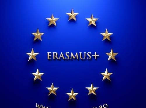 #Erasmus+: acción clave 3, publicada la convocatoria