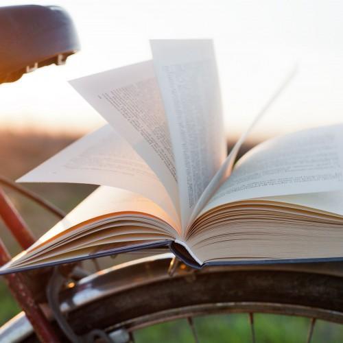 Lectura para fomentar el Aprendizaje Pemanente #LifelongLearning