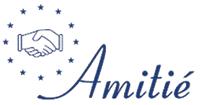 logo_amitie
