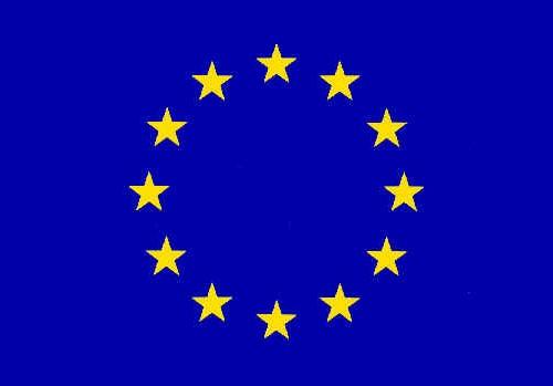Presupuesto UE 2021-2027 – el sucesor de #ErasmusPlus recibirá 30.000 millones de euros. Focus en España.