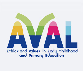 innovation-training-center-projects-aval