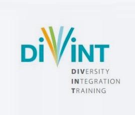 itc-divint