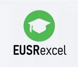 itc-eusrexcel