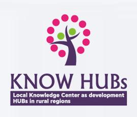 itc-know-hubs