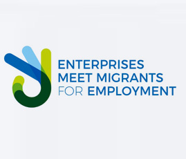 itc-meet-migrants