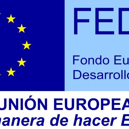 Convocatoria FEDER INTERCONECTA 2018