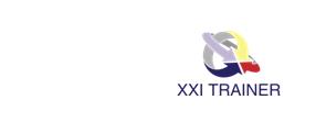 Se publica la Guía para la explotación de resultados del proyecto #XXITrainer