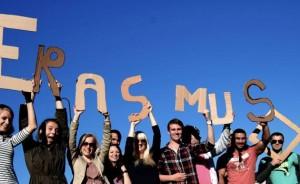 Propuesto un aumento de financiación para los intercambios juveniles europeos