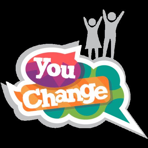 Jornada informativa #YOU.Change.com en Almería, 20 de septiembre a las 17.30