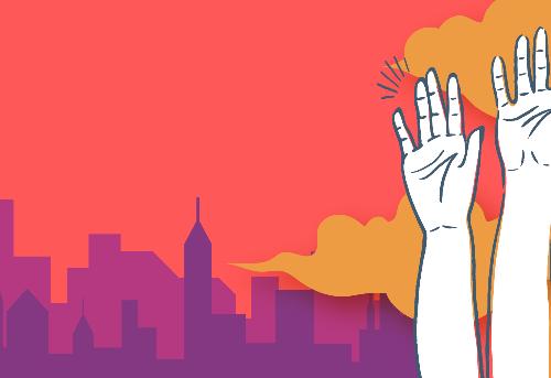 #You.Change.Com – Guía de intervención local:  la importancia de los jóvenes para el desarrollo local