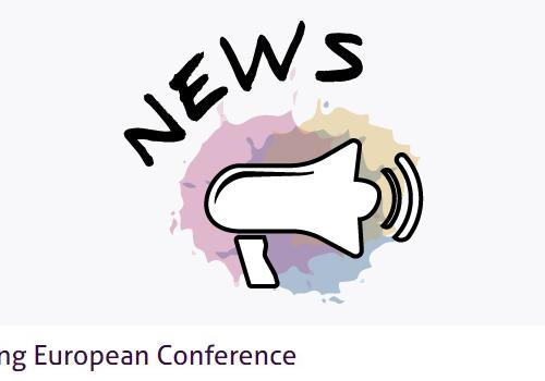 Participamos en la Conferencia Europea contra el Bullying en Nicosia, Chipre