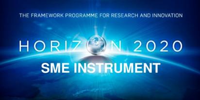Instrumento PYME 2018-20: nuevo programa de trabajo
