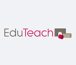 innovation-training-center-projects-eduteach