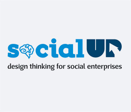 innovation-training-center-projects-social-up