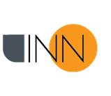 Evento de diseminación del proyecto #UINNO #Innovación #emprenditorialidad