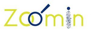 ZOOMIN_logo