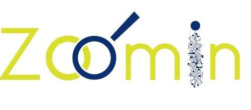Avances del proyecto ZoomIn: fomento de habilidades digitales para promover la empleabilidad de los jóvenes