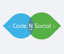 innovation-training-center-projects-code-n-social