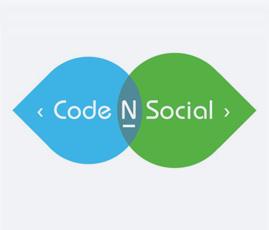 Code-n-Social