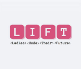 innovation-training-center-projects-lift