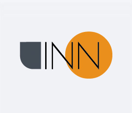 innovation-training-center-projects-uinno