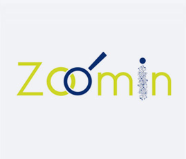 innovation-training-center-projects-zoom-in