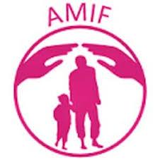 Nos aprueban el proyecto EMME, Enterprises Meet Migrants for Employment