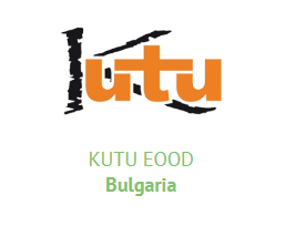 kutuEood