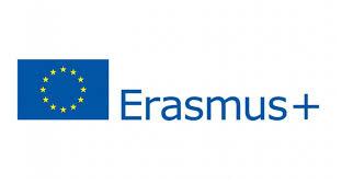 Ya hay una propuesta Erasmus 2021-2027