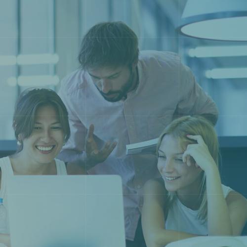 Ya se ha publicado la segunda Newsletter de #UINNO #Innovación #emprenditorialidad