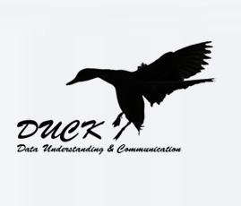 itc-duck