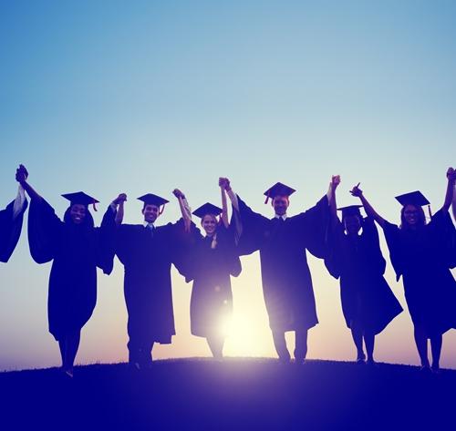 11 universidades españolas son seleccionadas en el marco de la nueva convocatoria, #RedesUniversitariasEuropeas