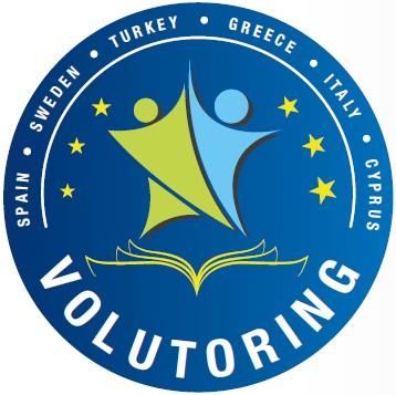 Ya estamos traduciendo los materiales formativos del proyecto VOLUTORING, #migración #voluntarios #alfabetización