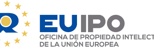 Reunión de los proyectos financiados por la EUIPO, CALL GR/001/19 #IntellectualProperty #jovenes