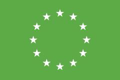 Pacto Europeo sobre el clima: LA UE QUIERE ESCUCHARTE