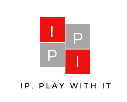 Nos conectamos con un centro educativo en Italia y en España: proyecto IP: play with it! #IntellectualProperty #jovenes