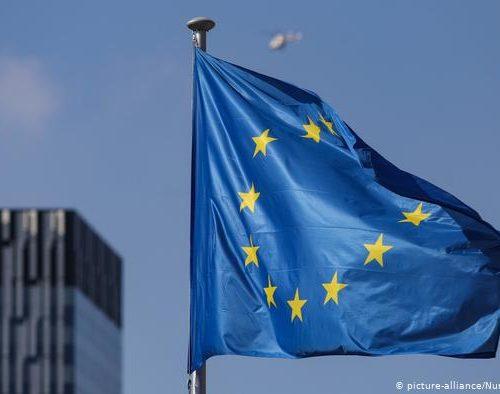 Segunda convocatoria Piloto de proyectos de movilidad Erasmus+ FP con Balcanes Occidentales