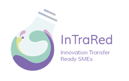 itc-intrared-logo