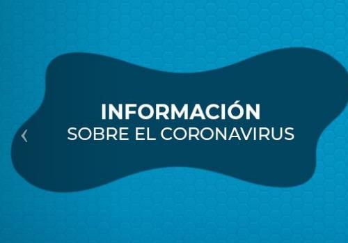 En directo desde ITC: Coronavirus y su impacto en #Erasmus+