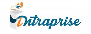 intraprise logo Final