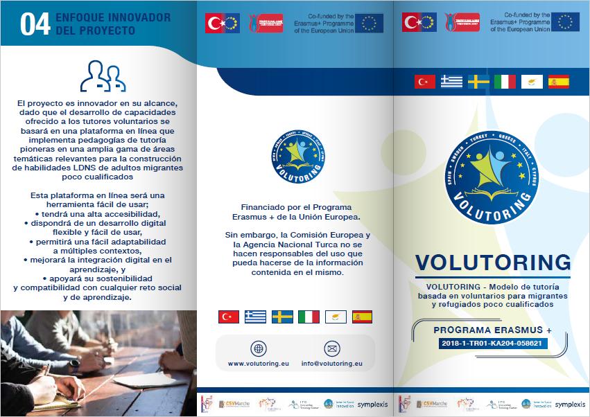 itc-volutoring flyer1