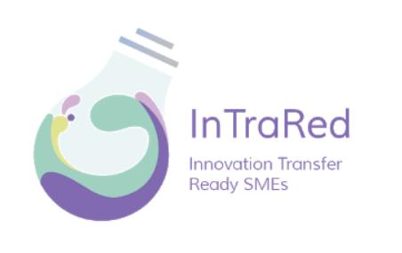 itc-intrared-logo