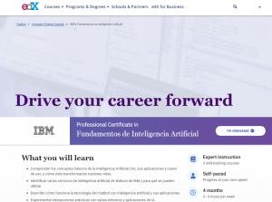 IO IBM