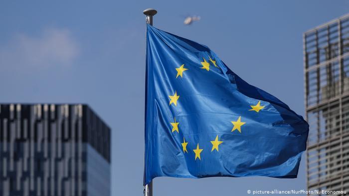 NUEVA AGENDA EUROPEA DE HABILIDADES #EUSKILLSAGENDA