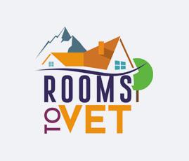 Rooms to Vet