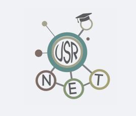 USR NET