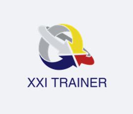 XXI Trainer