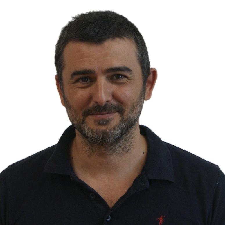 Miguel Angel Perez